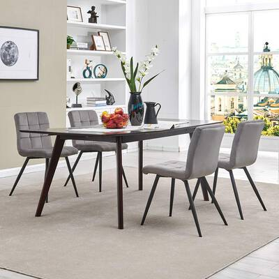 Top 10 Best Dining Table Set In 2020 Reviews In 2020 Dining Chairs Dining Room Arm Chairs Velvet Dining Room Chairs