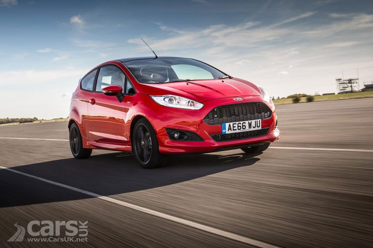 Ford Fiesta Knocked Of Its Perch As Uk S Best Selling Car As New Cars Sales Fall In June New Cars For Sale Car Cars Uk