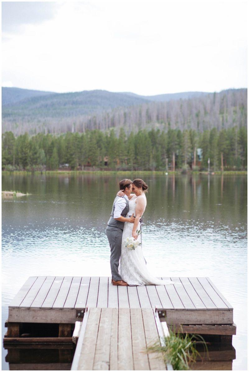 Lesbian dating in grand lake colorado