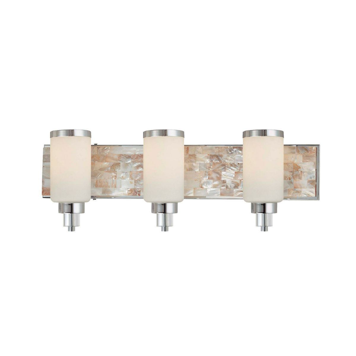 Anna 3 Light Vanity Sconce Bathroom Vanity Lighting Vanity