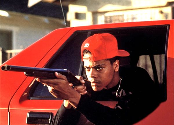 young trey from boyz n the hood