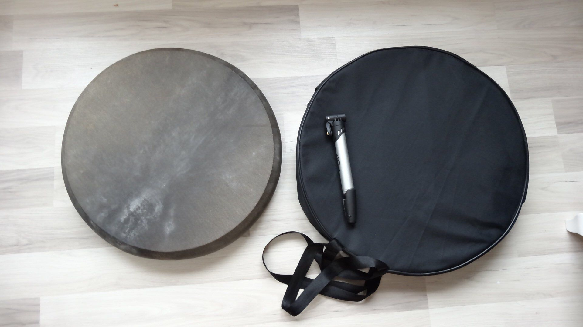 Excited To Share This Item From My Etsy Shop Frame Drum Daf Def