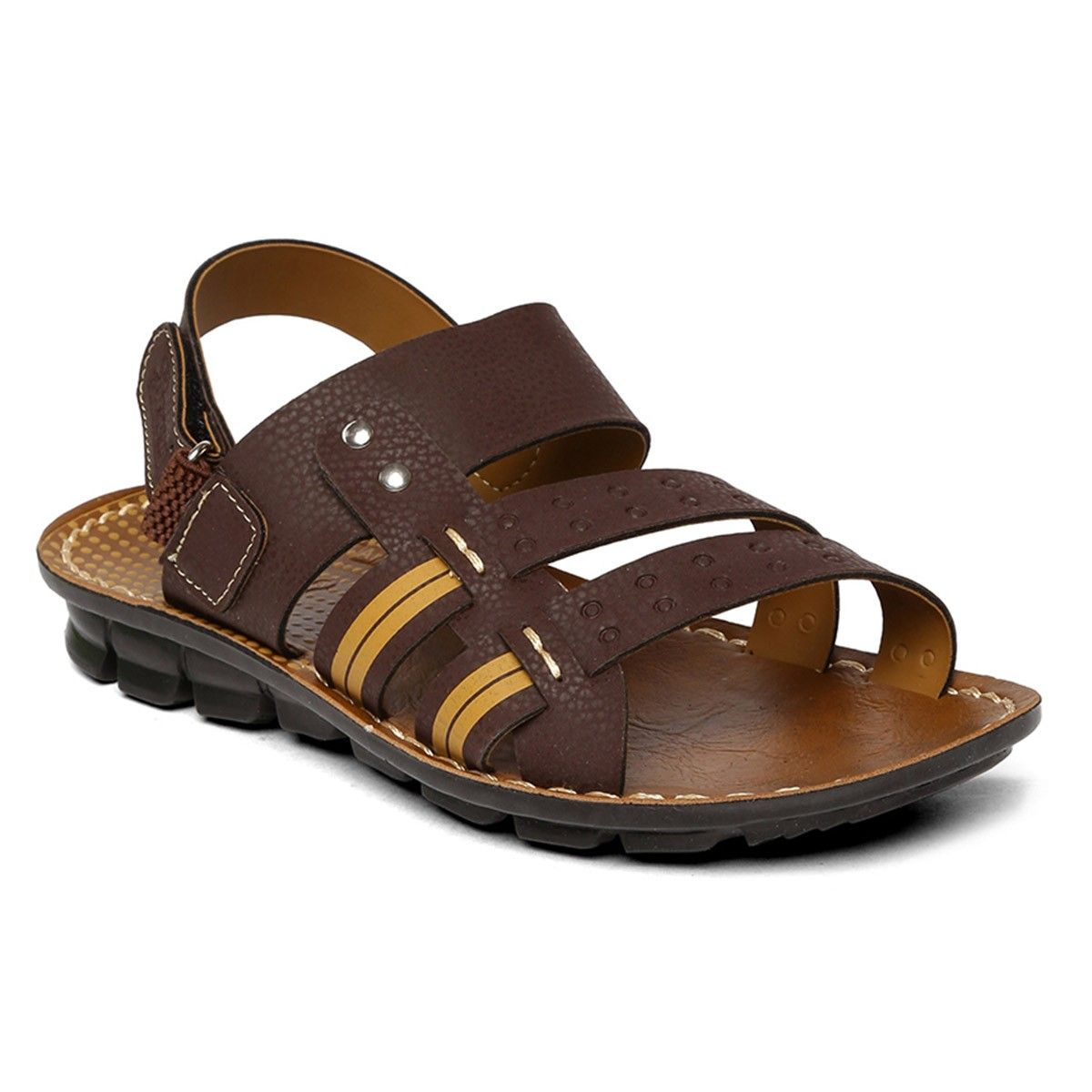 d41c985b061 Buy Rest Comfort Slippers Online at Low prices in India on Winsant, India  fastest online shopping website. #sandals #menfootwear #footwear  #mensfashion ...