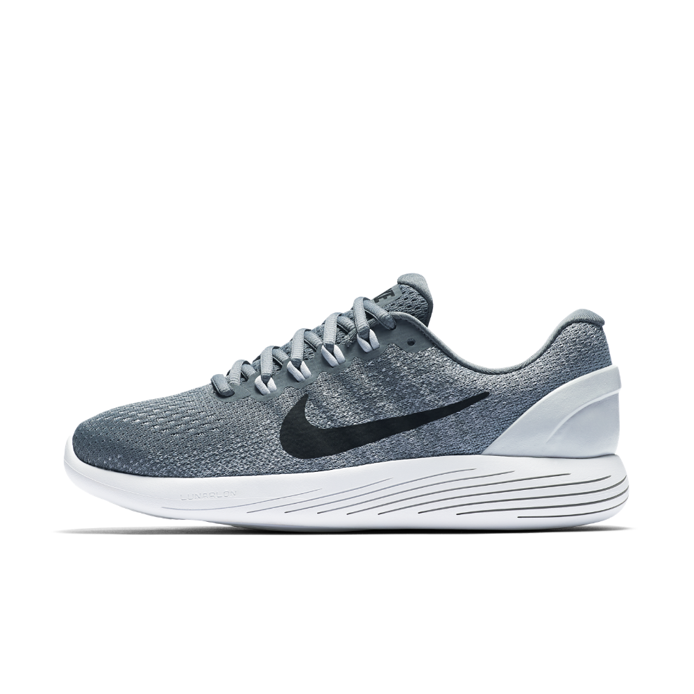 info for d046c 37171 Nike LunarGlide 9 Women's Running Shoe Size | Products ...