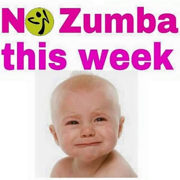 Funny Zumba Memes : Pin by patricia van on zumba pinterest quotes