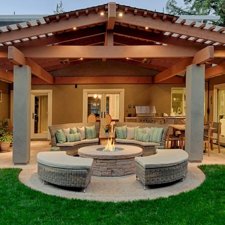 35 Beautiful Arizona Backyard Ideas On A Budget