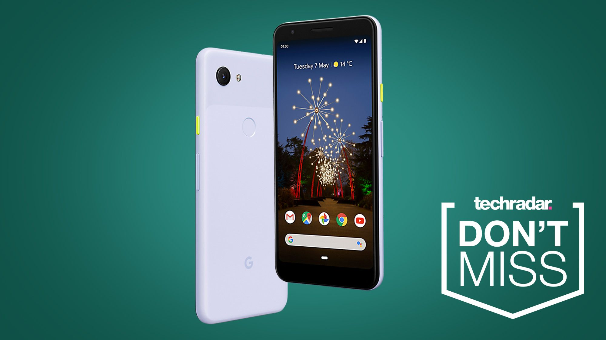 The Best Google Pixel 4 Deals And Pixel 4 Xl Deals In March 2020 In 2020 Iphone Deals Google Smartphone Google Pixel