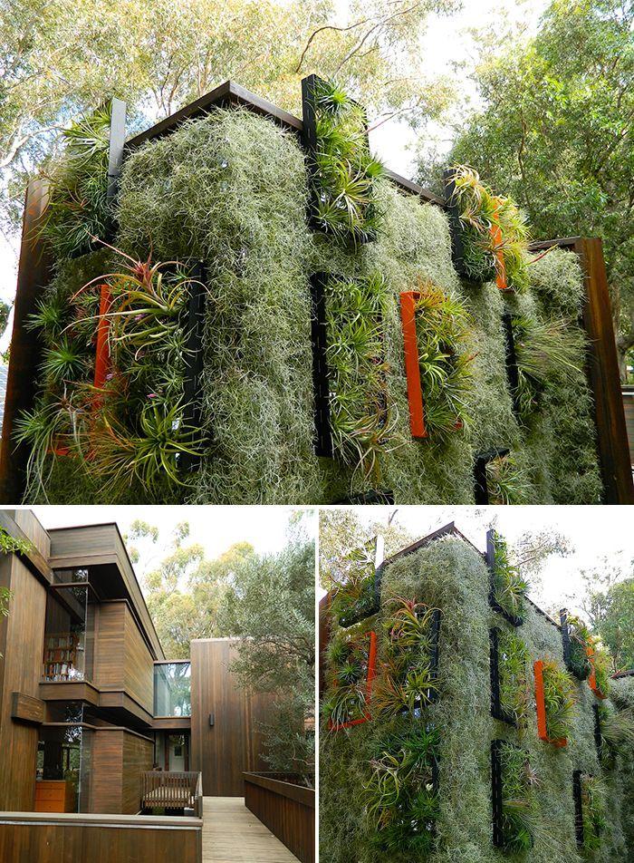 DIY Patio Privacy Screens Ideas and Tutorials! | Sculpture ...