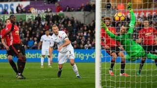 Image copyright                  All Sport                                                     The Premier League has agreed a major new deal for its TV rights in China, which could be worth up to $700m (£560m). The three-year contract with Chinese video streaming service PPTV is set to be the league's biggest-ever overseas broadcast sale. A PPTV source to