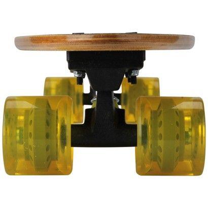 Skate US Boards Mini Slalon