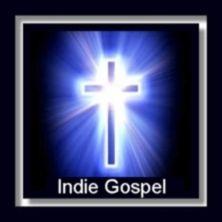 Indie Gospel Mobile