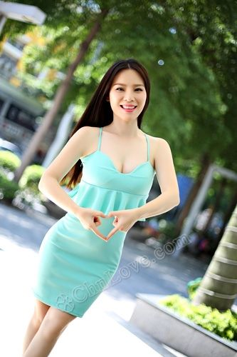 dating shenzhen Happier abroad forum community i did very well in shenzhen as well i didn't do too much dating there because it.