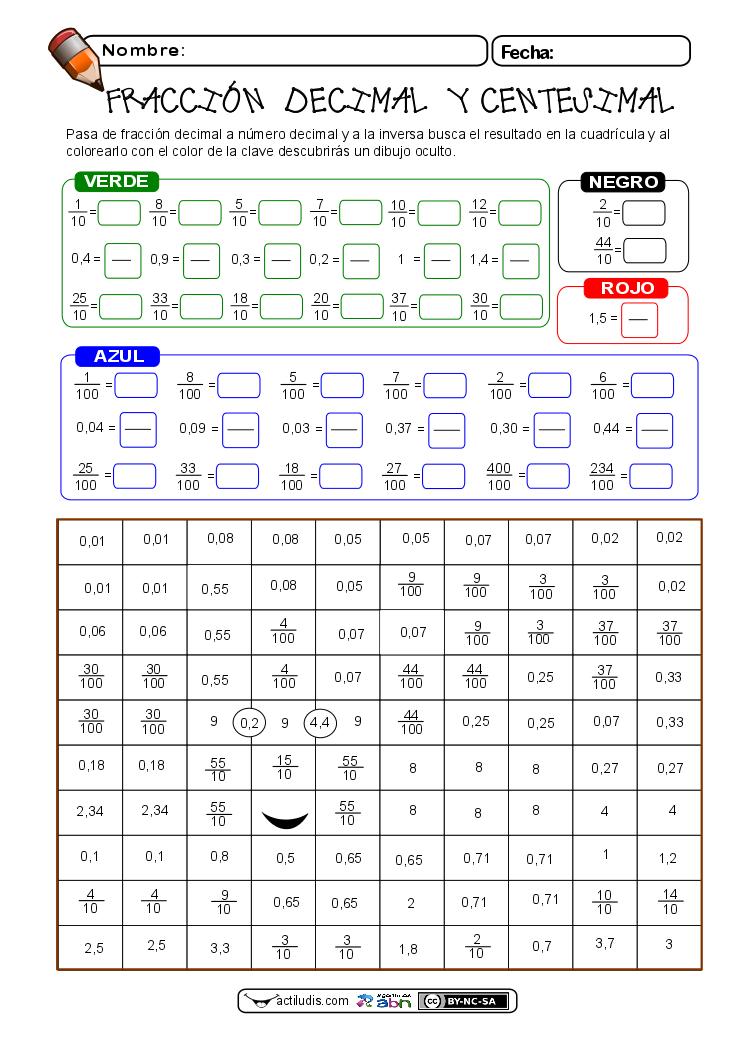psicomotricidad gruesa juego de los animales Portada | Matemáticas ...