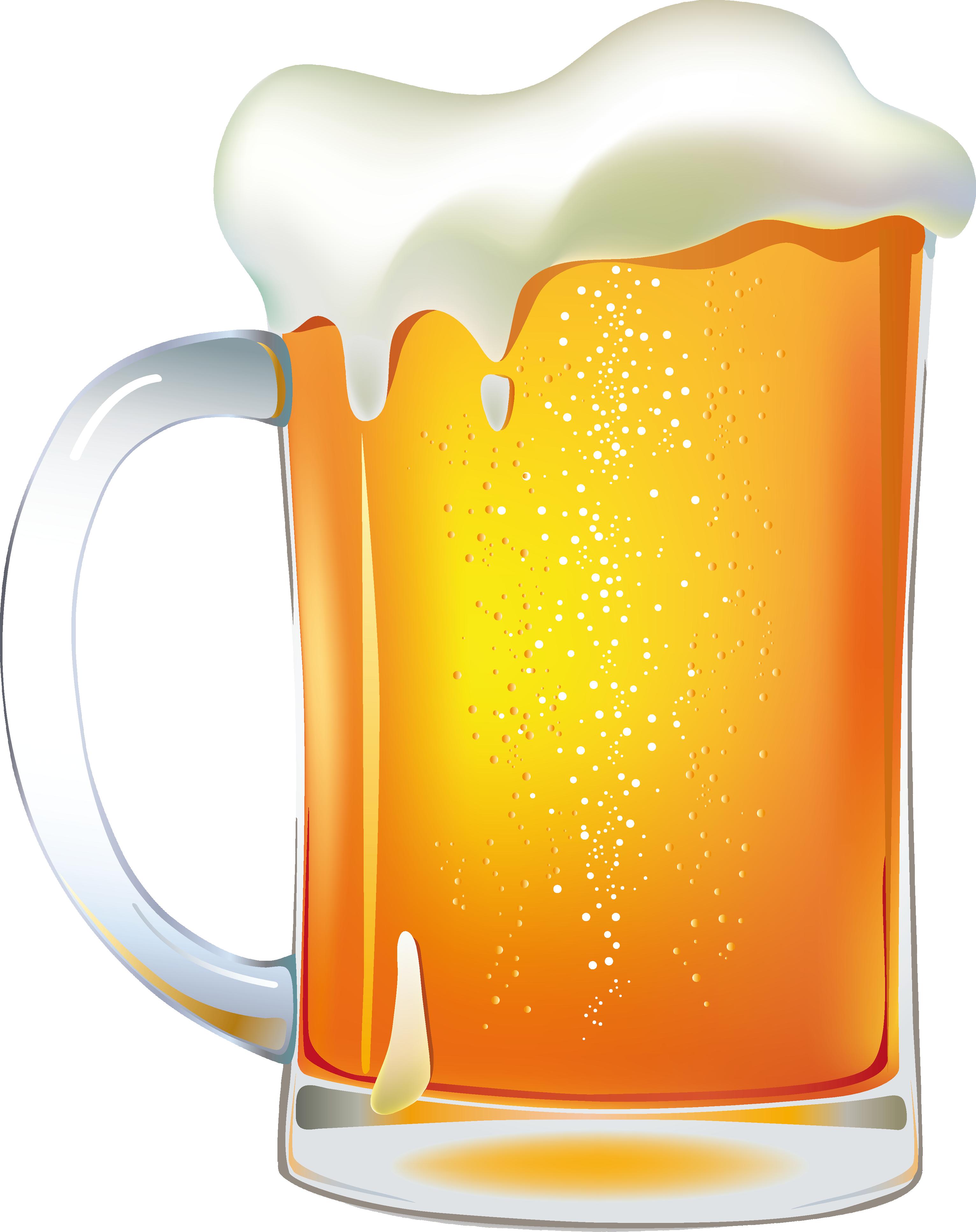 Beer PNG image Caneca de cerveja