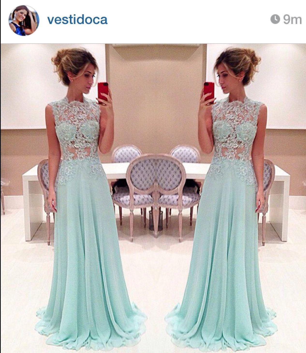 Inspiracao instagram rochii de pinterest