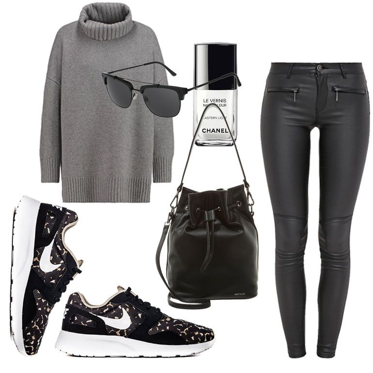 http://monasdailystyle.fitfashion.fi/2015/10/08/wish-outfit-7/