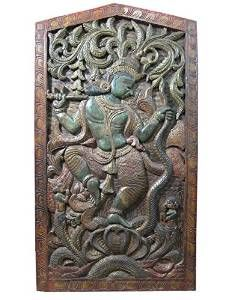 India Designs Antique Carved Door Panels Indian Antique Carved