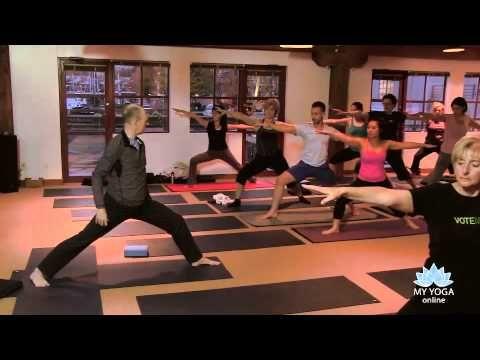 youtube  yin yoga yoga my yoga