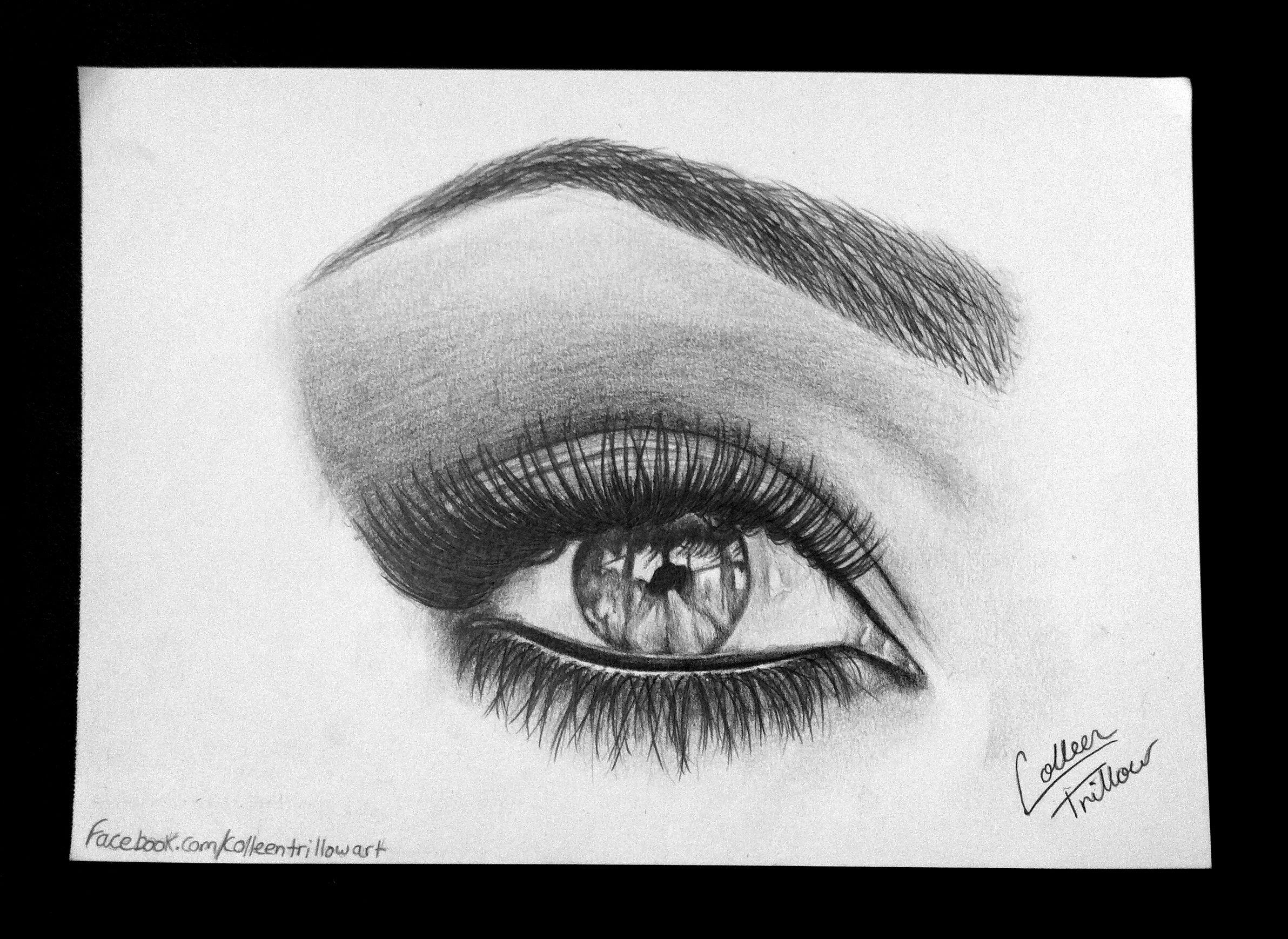 Tumblr Eyes Drawing <b>eyes drawing tumblr</b> free pictures finder ...