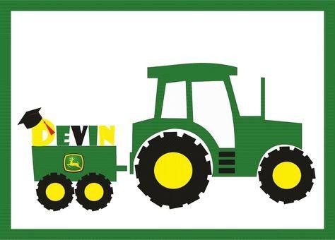 green tractor clip art john deere clip art free free cliparts rh pinterest com john deere clip art free john deere clipart