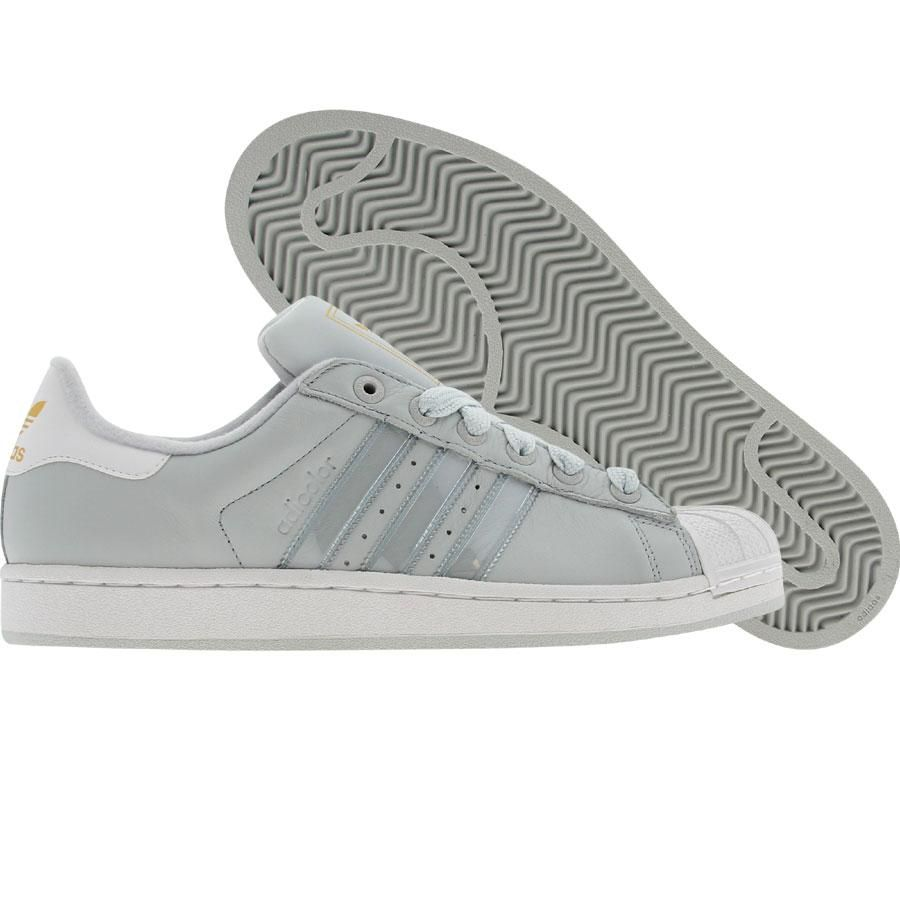 $90 Adidas Men Superstar Adicolor blue halo blue S80329