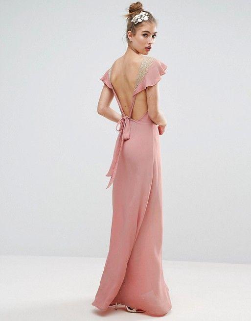 Discover Fashion Online   Nude Rosé   Pinterest   Armario, Primavera ...