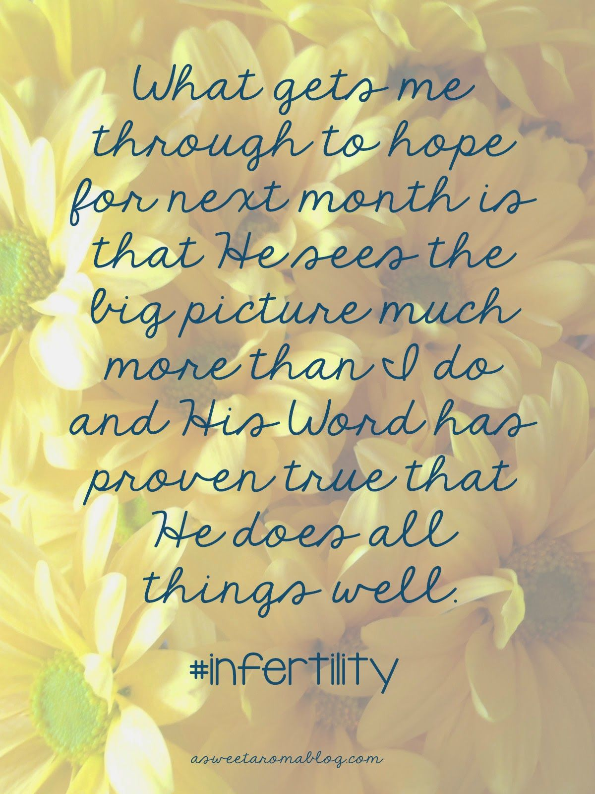 Words Of Encouragement After Miscarriage