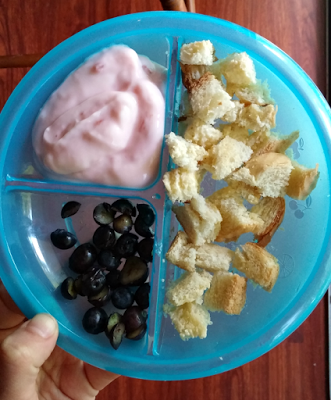Meal ideas for one year olds simple meal ideas simple meals and meal ideas for one year olds master list of food for toddlers forumfinder Image collections