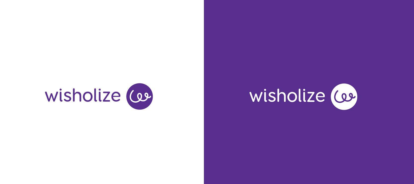 #Gift #Brand #Branding #Identity #Logo #Launch #Designs #Wisholize #Gifting #Personalized www.wisholize.com