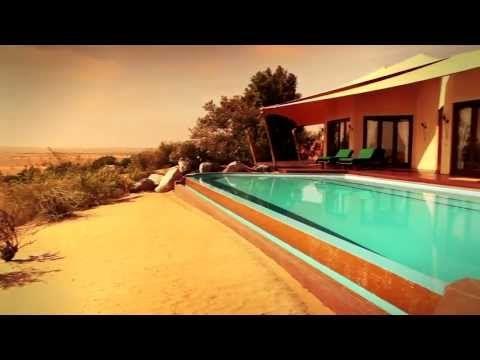 Al Maha Desert Resort & Spa, Dubai, United Arab Emirates #hotels #Dubai