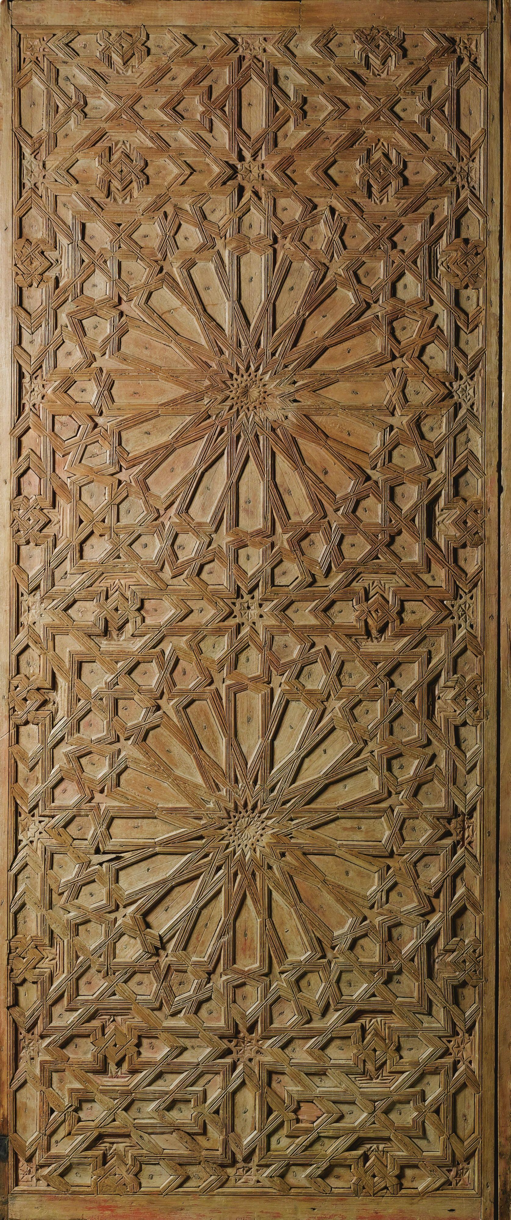 100 Remarquable Suggestions Panneau Bois Sculpté Marocain