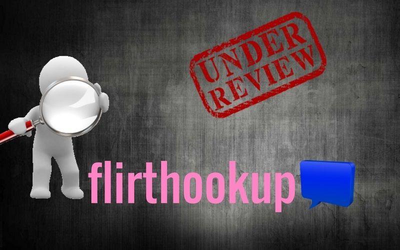 50 plus dating site anmeldelser