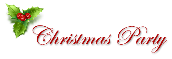 Christmas Party Word Clip Art Ladies Christmas Party Christmas Party Images Christmas Party