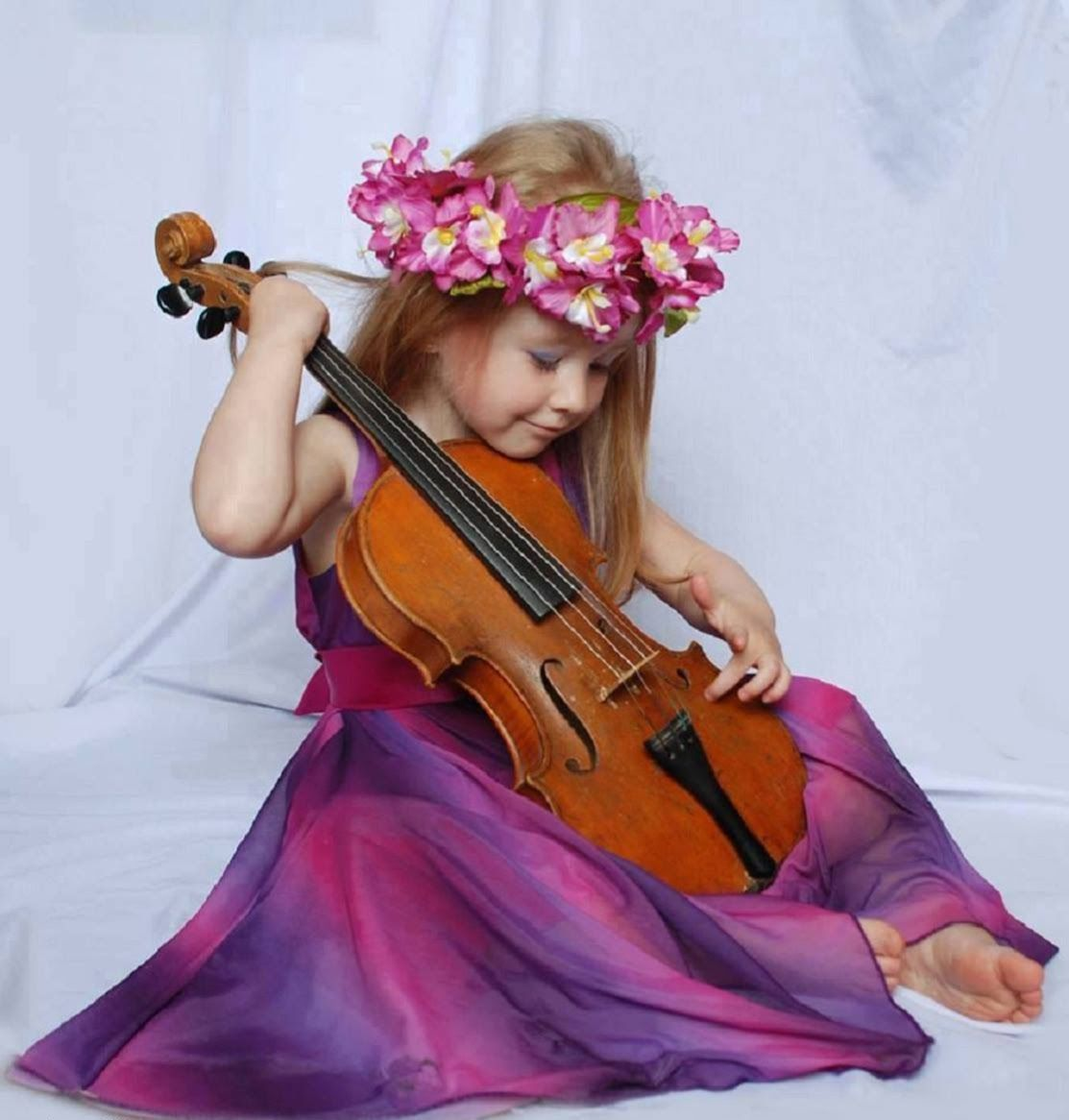 ✧❂✧MusiC LovE♥ ⋱‿ ❤AnE LeeLA⋱♪♫ We HavE ᵐᵘˢᶤᶜ ᶤᶰ OUR Sᵒᵘˡ¸¸.•*¨*•♫♪ ...:)