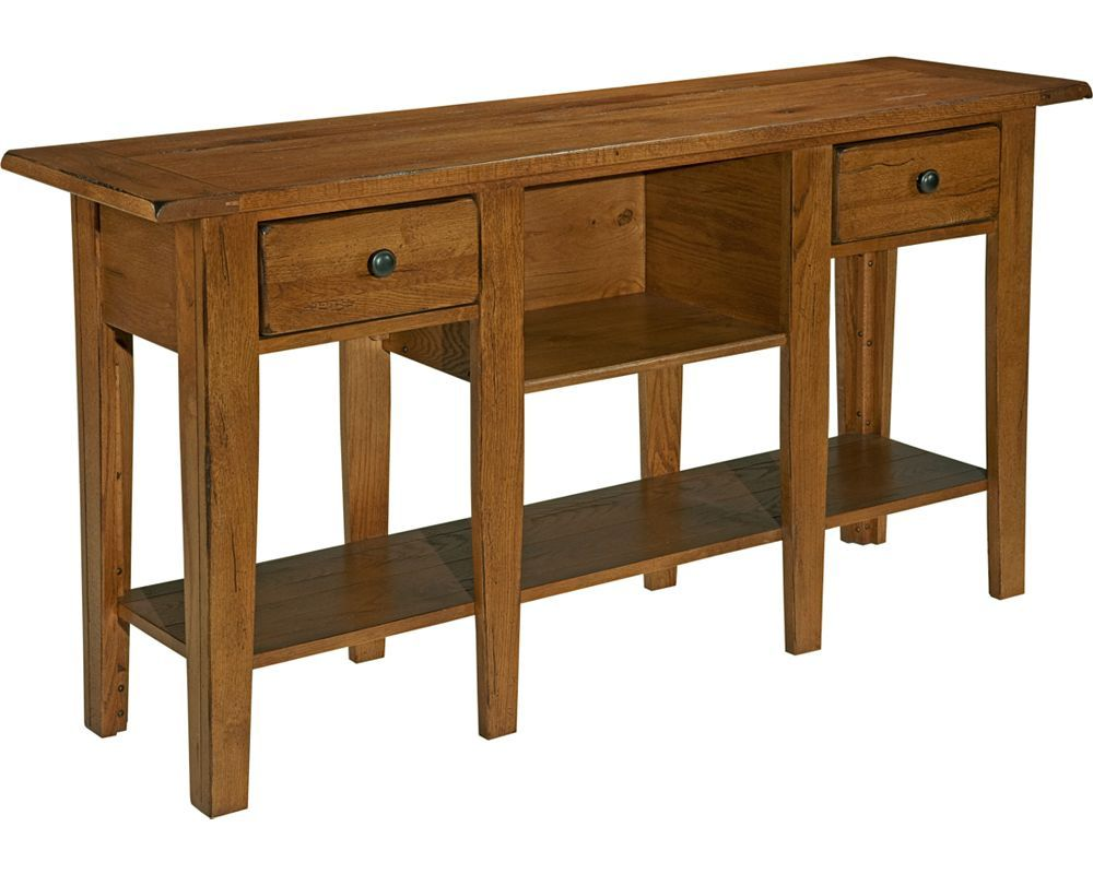 Broyhill Sofa Tables Ashley Furniture Home Office Check More At Http Www Nikkitsfun Com Broyhill Sofa Tables Broyhill Furniture Sofa Table Furniture