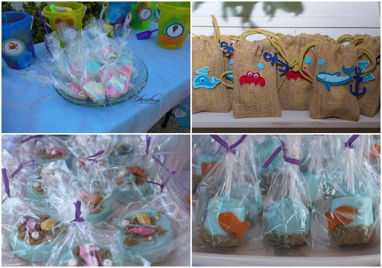 Bubble Guppies Halloween Bingo Game Halloween bingo