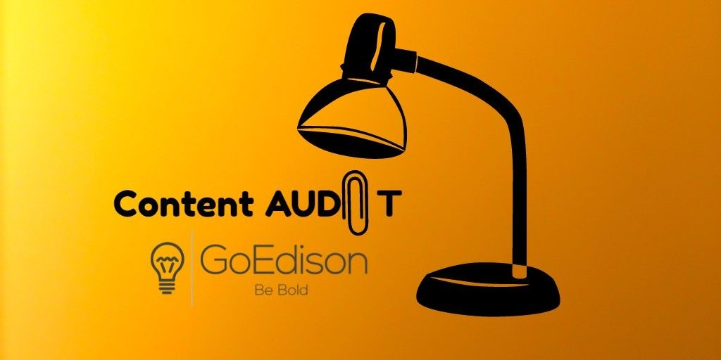 We understand the power of content marketing That\u0027s why we are