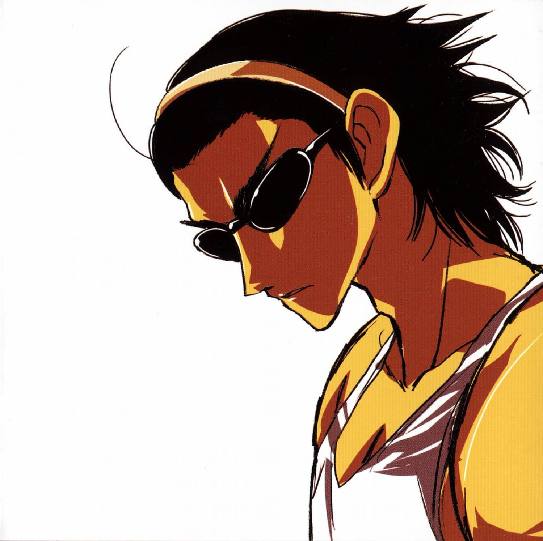 Harima Kenji/547934 School rumble, Harima, Anime lyrics