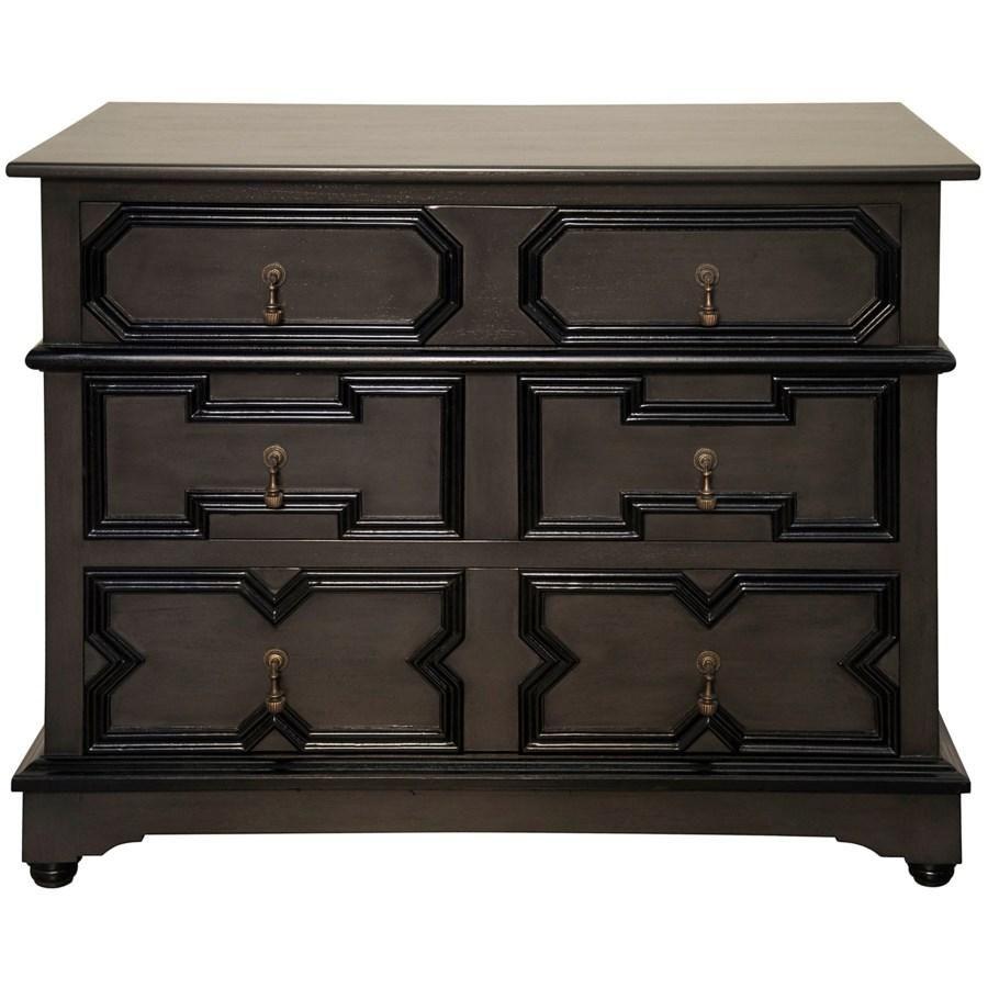Watson Dresserpale Dresser Wooden Dresser Dresser Drawers [ 900 x 900 Pixel ]