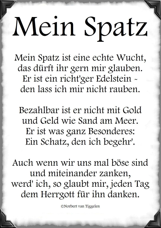 90 Liebesgedichte: Für mein Schatz, Kurz & Klassisch ()