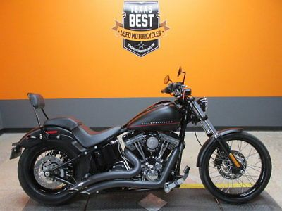 2013 Harley Davidson Motorcycle.. so you dont have to be the