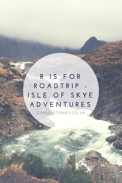 Isle of Skye datingmest rekommenderade online dejtingsajt
