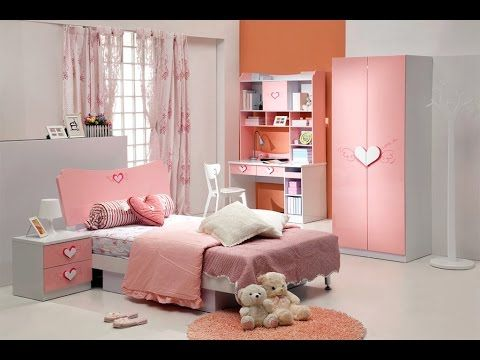 Contemporary Kids Bedroom Sets Under 500 Decoration