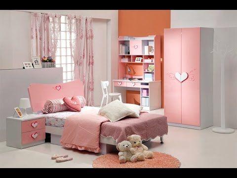 kids bedroom sets under 500 | bedroom furniture under 500 dollars