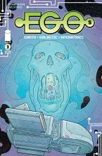Comic Book Previews of Books Releasing March 12th, 2014 - Comic Book Resources