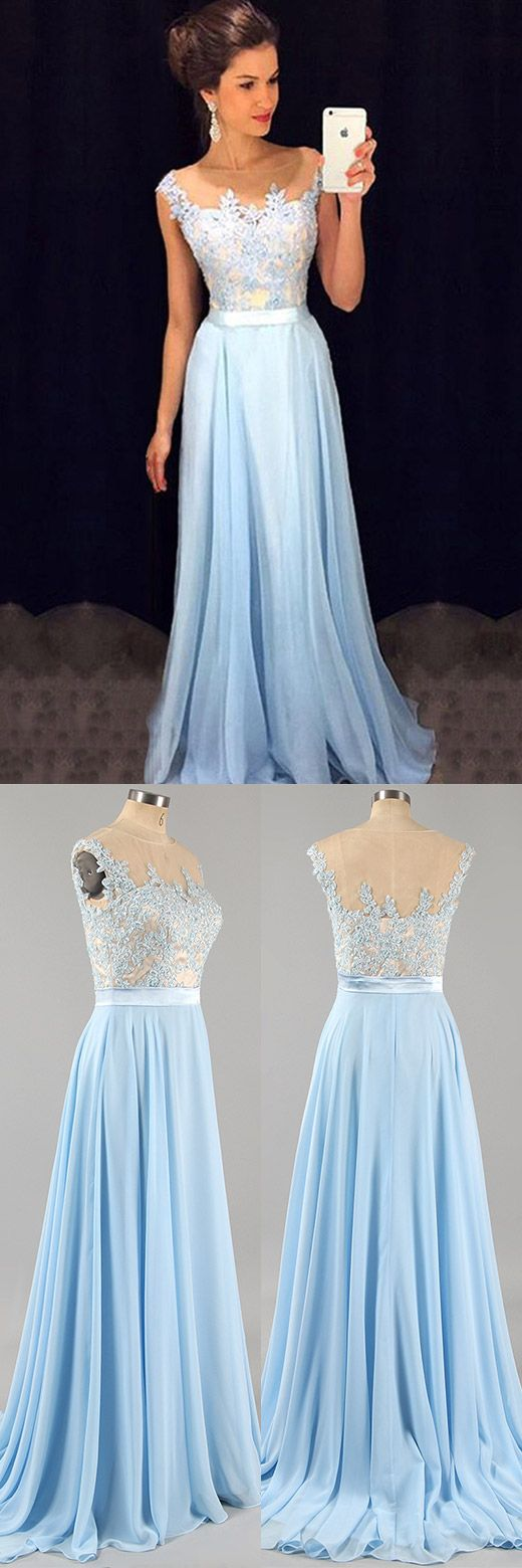 Beautiful wedding, prom, homecoming dresses for any special occasion ...