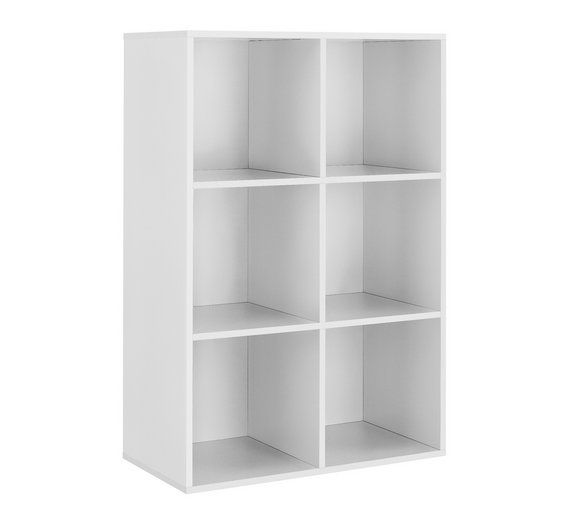 Delicieux Stacked (lulu Shorts Folded And Placed In These). Buy Phoenix 2 X 2 Cube  Storage Unit ...