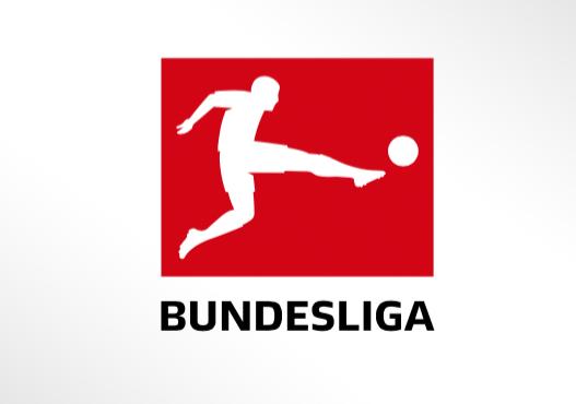 new concept 1d400 e0314 günstig fussball trikots kaufen: Bundesliga neues Logo 2018 ...