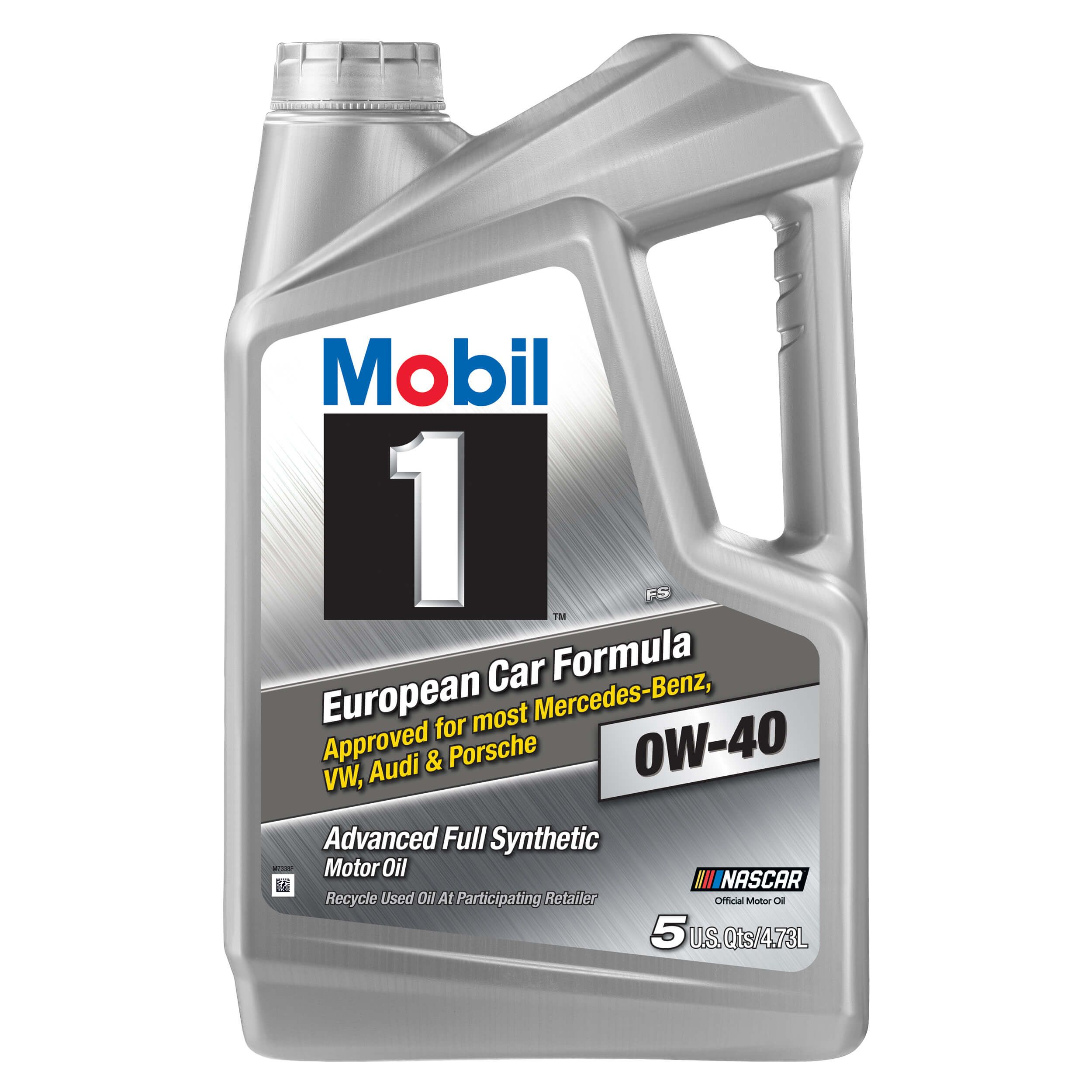 Free 2 Day Shipping On Qualified Orders Over 35 Buy Mobil 1 Advanced Full Synthetic Motor Oil 0w 40 5 Qt At Walmart Com In 2020 Motor Oil Car Engine Engineering