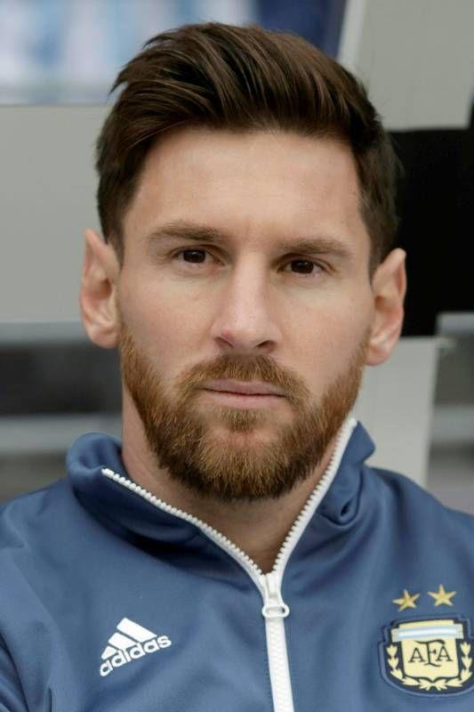 Corte De Messi : corte, messi, Chelsea, Oferece, Salário, Milhões, Semana, Lionel, Messi, Messi,, Futebol, Feminino, Brasil,
